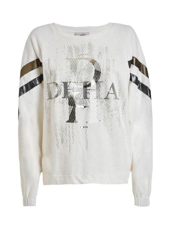 Deha - Collegepaita - 25001 LILY WHITE | Stockmann - photo 1