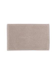 Gant Home - Kylpyhuonematto 50 x 80 cm - DRY SAND | Stockmann