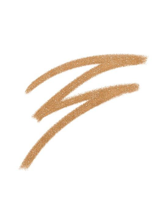 NYX Professional Makeup - Epic Wear Liner Sticks -silmänrajauskynä 1,21 g - 02 GOLD PLATED | Stockmann - photo 2