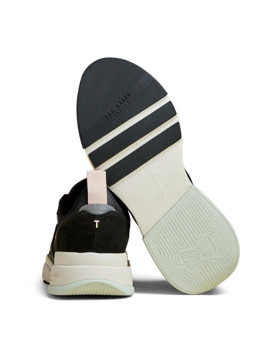 Ted Baker London - Keaton-sneakerit - BLACK | Stockmann - photo 4