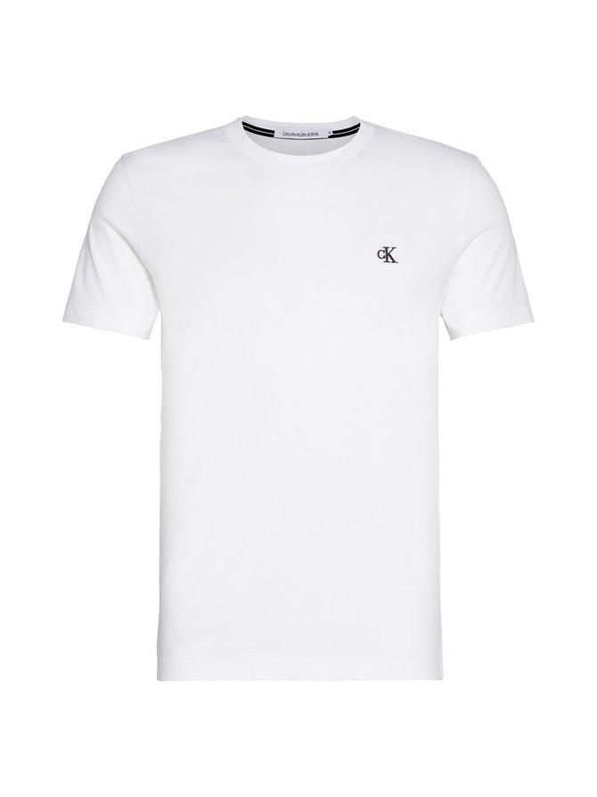 Essential Slim -paita