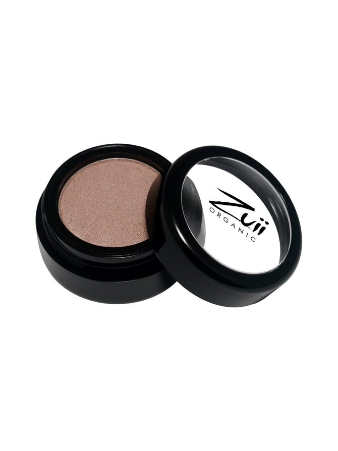 Flora Eyeshadow Solo -luomiväri 1,5 g