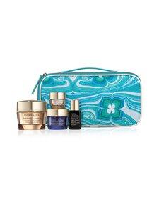 Estée Lauder - All Day Glow Skincare Set -ihonhoitopakkaus 50 + 15 + 15 + 5 ml | Stockmann