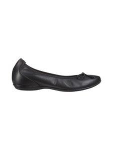 Wonders - Ballerinat - BLACK SAUVAGE | Stockmann