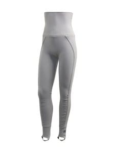 adidas by Stella McCartney - Comfort Tight -treenitrikoot - ICEGRY ICEGRY | Stockmann