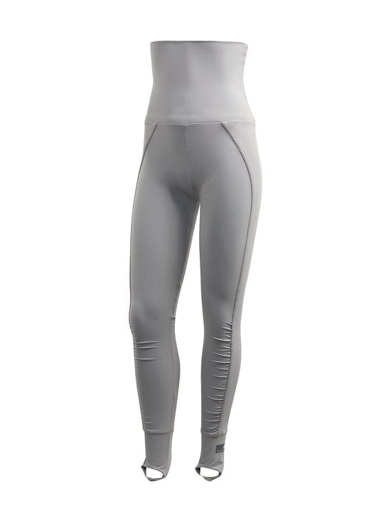 adidas by Stella McCartney - Comfort Tight -treenitrikoot - ICEGRY ICEGRY | Stockmann - photo 1