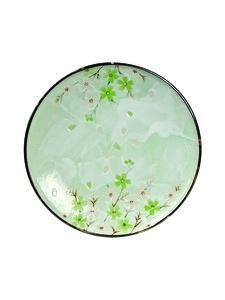 Tokyo Design Studio - Green Cosmos -lautanen 19,5 cm - GREEN | Stockmann