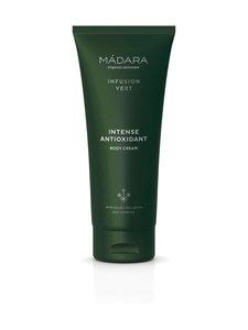 Madara - Infusion Vert Intense Antioxidant -vartalovoide 200 ml   Stockmann