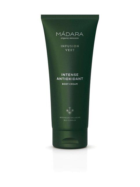 Infusion Vert Intense Antioxidant -vartalovoide 200 ml