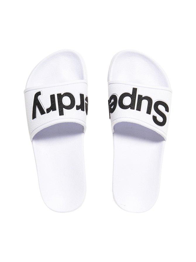 EVA Pool Slide -sandaalit
