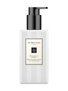 Jo Malone London - Blackberry & Bay Body & Hand Lotion -voide 250 ml   Stockmann
