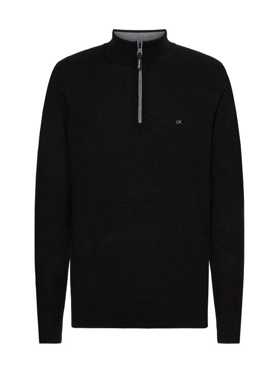 Calvin Klein Menswear - SUPERIOR-villaneule - BEH CK BLACK   Stockmann - photo 1