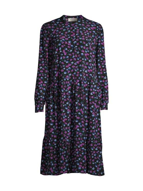 Modström - Genia Print Dress -mekko - 11084 TULIP BLOSSOM   Stockmann - photo 1