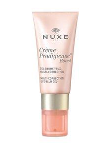 Nuxe - Crème Prodigieuse Boost Multicorrection Eye Balm Gel -silmänympärysvoide 15 ml - null | Stockmann