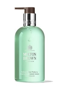 Molton Brown - Refined White Mulberry Fine Liquid Hand Wash -nestesaippua 300 ml - null | Stockmann