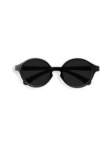 IZIPIZI - Baby #Sun -aurinkolasit - BLACK (MUSTA) | Stockmann