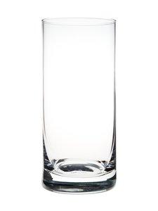 Schott Zwiesel - Paris-juomalasi 275 ml | Stockmann
