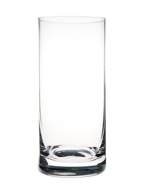 Paris-juomalasi 275 ml