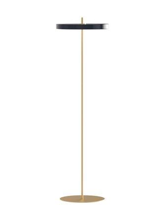 Asteria floor lamp - UMAGE