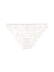 Aubade - Pour Toujours Italian Bikini -alushousut - OPALE | Stockmann