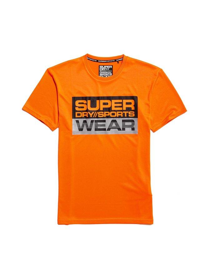 Street Sport -paita