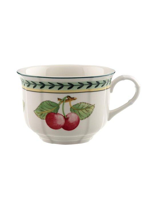 Villeroy & Boch - French Garden Breakfast Cup -kuppi 0,3 l - null | Stockmann - photo 1