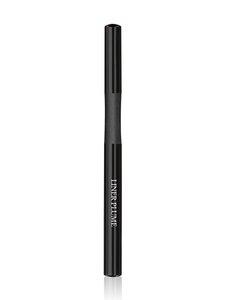 Lancôme - Plume Liner -silmänrajausväri | Stockmann