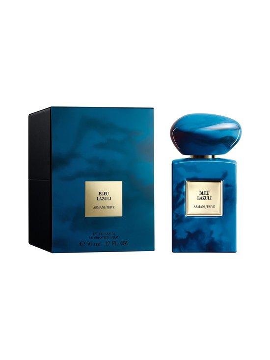 Armani - Privé Bleu Lazuli EdP -tuoksu 50 ml - NOCOL | Stockmann - photo 2