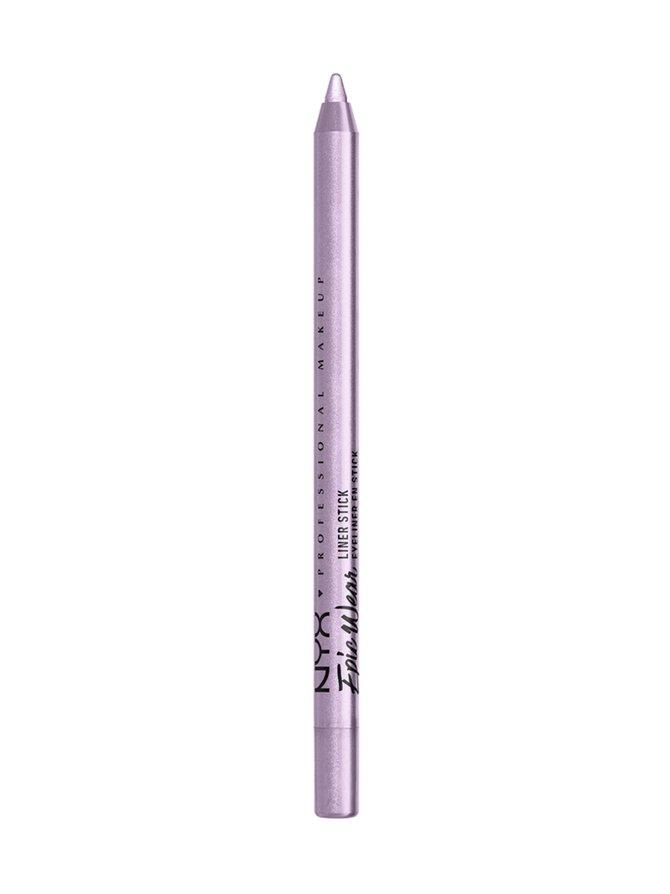 Epic Wear Liner Sticks -silmänrajauskynä 1,21 g