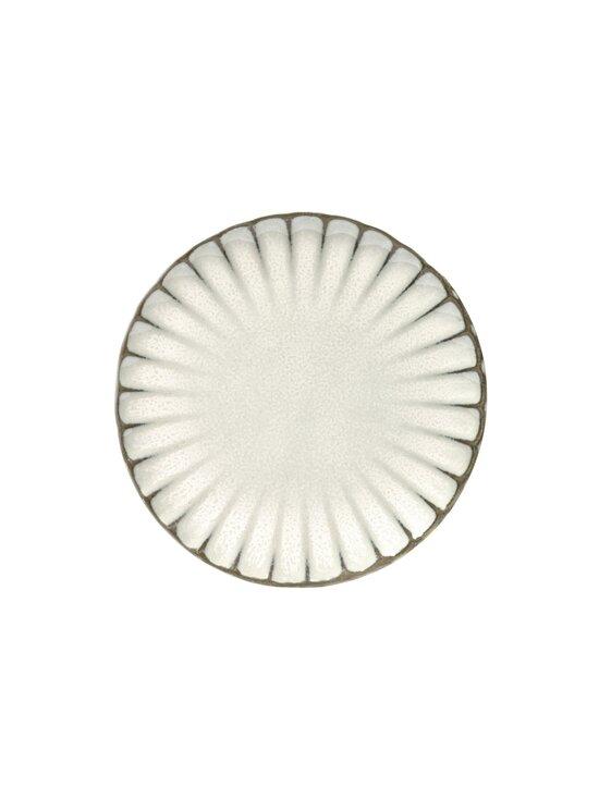 Serax - Inku XS -lautanen ⌀ 15 cm - WHITE | Stockmann - photo 2