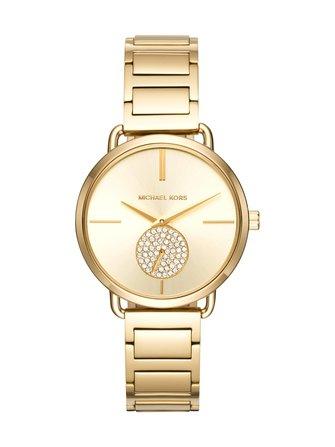 Portia MK3639 wristwatch - Michael Kors