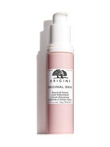 Origins - Original Skin Serum -seerumi 30 ml - null   Stockmann