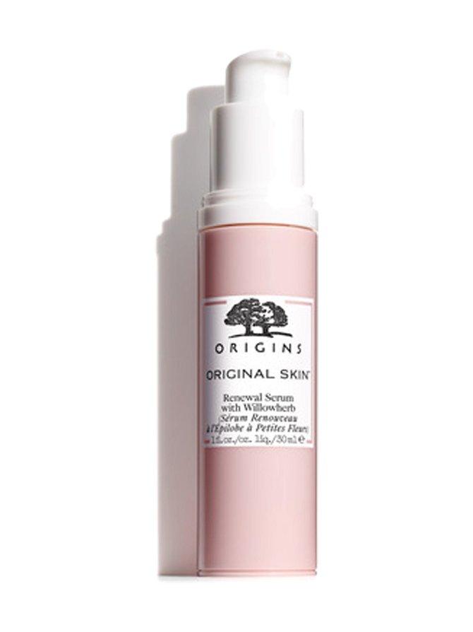 Original Skin Serum -seerumi 30 ml
