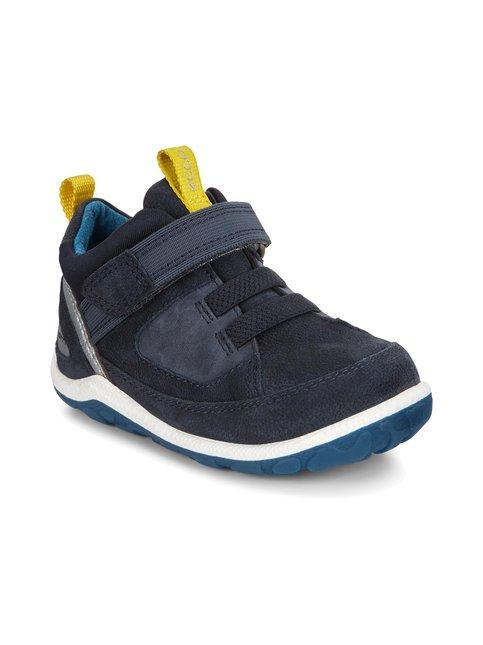 Biom Mini -kengät
