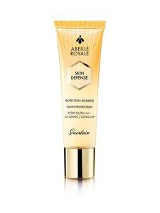 Guerlain - Abeille Royale Skin Defense -kasvovoide 30 ml | Stockmann