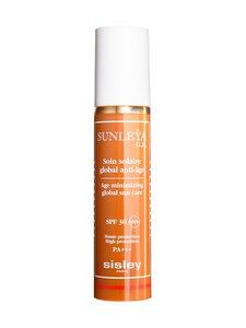 Sisley - Sunleÿa G.E. Age minimizing SPF 30 -aurinkovoide 50 ml | Stockmann