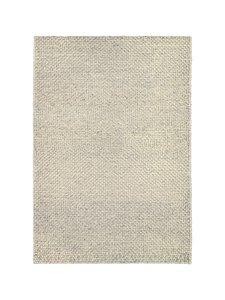 FINARTE - Keto-villamatto 140 x 200 cm - HARMAA | Stockmann
