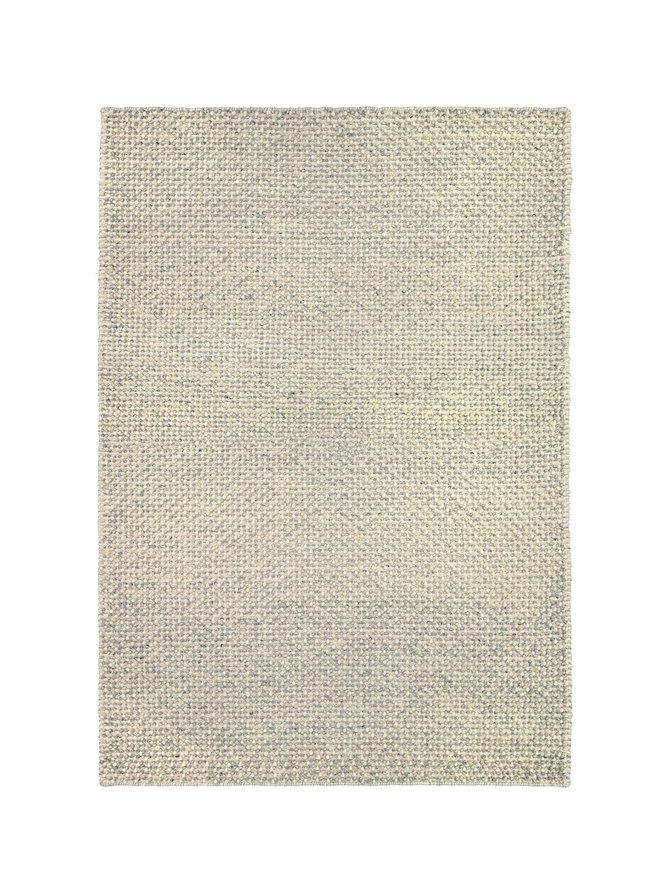 Keto-villamatto 140 x 200 cm