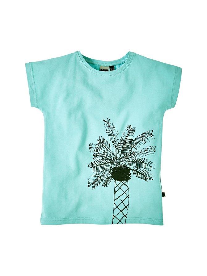 Pineapple Single -paita