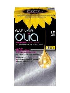 Garnier - Olia-hiusväri   Stockmann