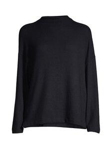 NOOM loungewear - Ira-paita - DK.NAVY | Stockmann