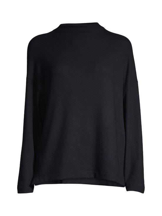 NOOM loungewear - Ira-paita - DK.NAVY | Stockmann - photo 1