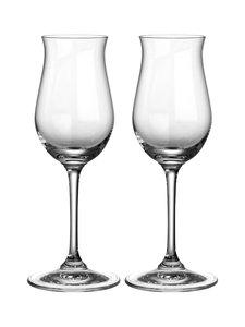 Riedel - Vinum Cognac Hennessy -konjakkilasi 2 kpl - KIRKAS | Stockmann