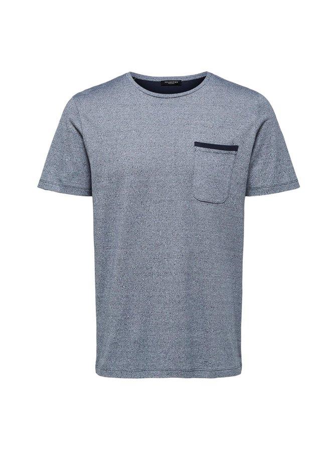 SlhDover-paita