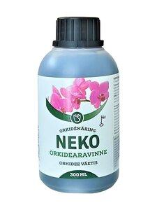 Neko - Orkidearavinne 300 ml | Stockmann