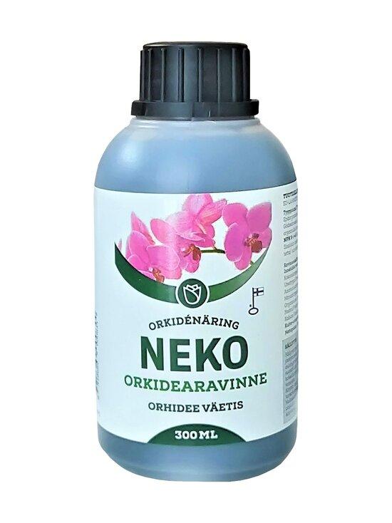 Neko - Orkidearavinne 300 ml   Stockmann - photo 1