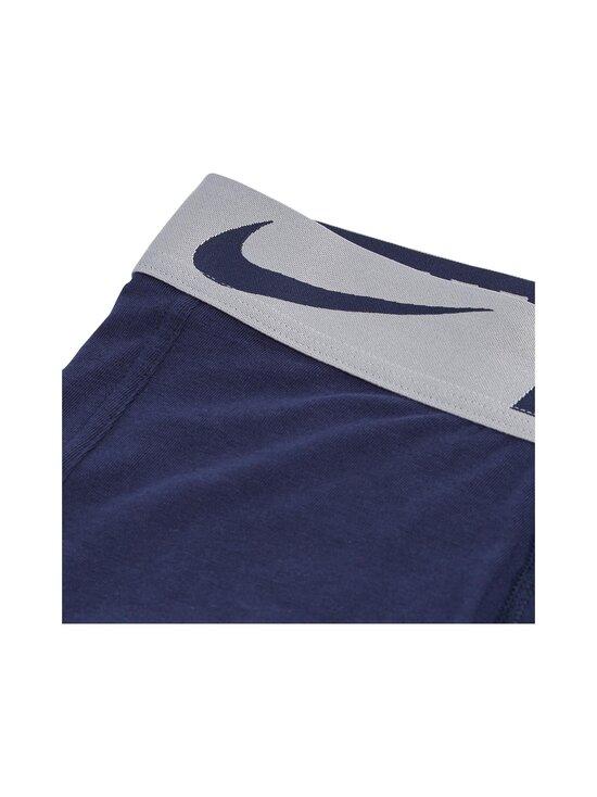 Nike - Bokserit - 940 OBSIDIAN | Stockmann - photo 2