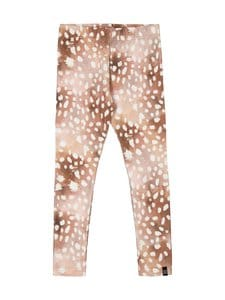 KAIKO - Bambi-leggingsit - COPPER BAMBI | Stockmann