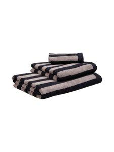 Marimekko - Kaksi raitaa -pyyhe - null | Stockmann