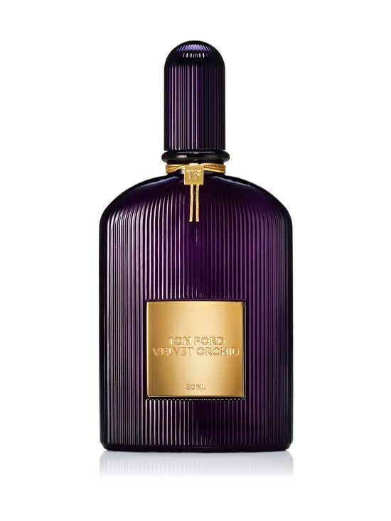 Tom Ford - Velvet Orchid EdP -tuoksu - null | Stockmann - photo 1
